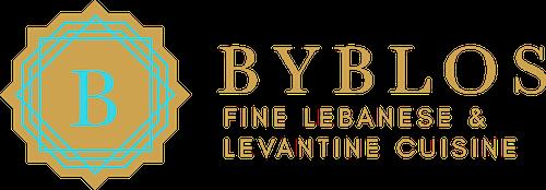 byblos.hu
